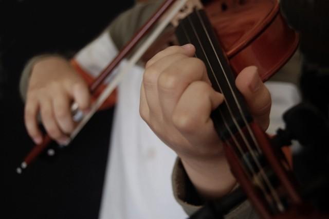concurso_infantil_violino