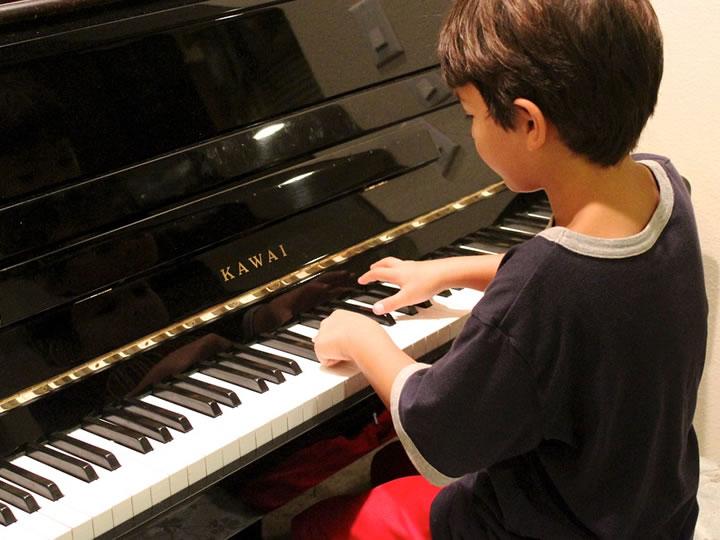 Ens. Artístico Especializado: Iniciação à Música