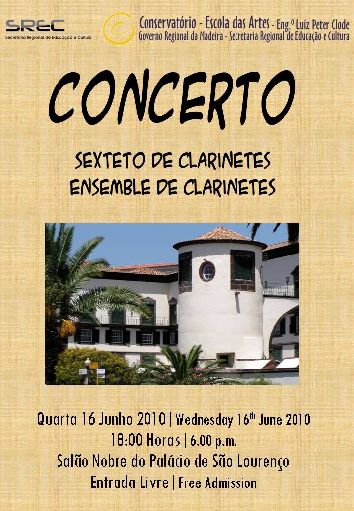 Concerto 16Jun2010