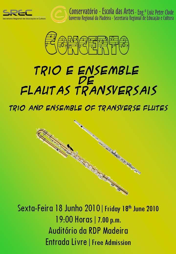 Concerto 18Jun2010