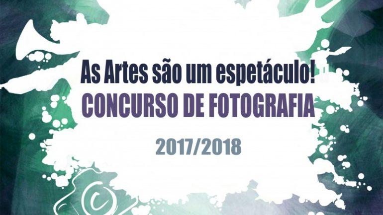 cartaz concurso fotografiaCEPAM
