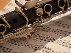 clarinet-86157_960_720