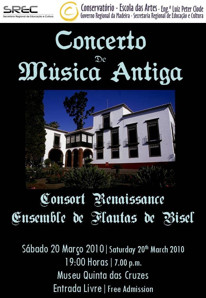 concerto_dia_20mar10_museu_quinta_das_cruzes