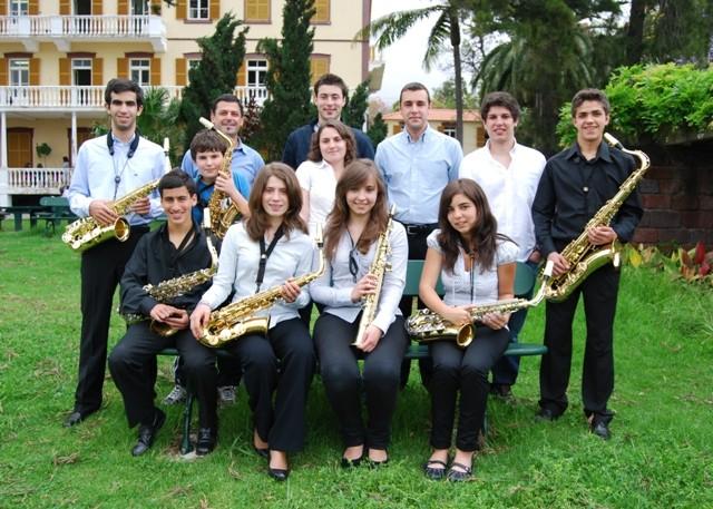 ensemble_de_saxofones
