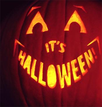 halloween123