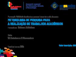 METODOLOGIA DE PESQUISA PARA-01