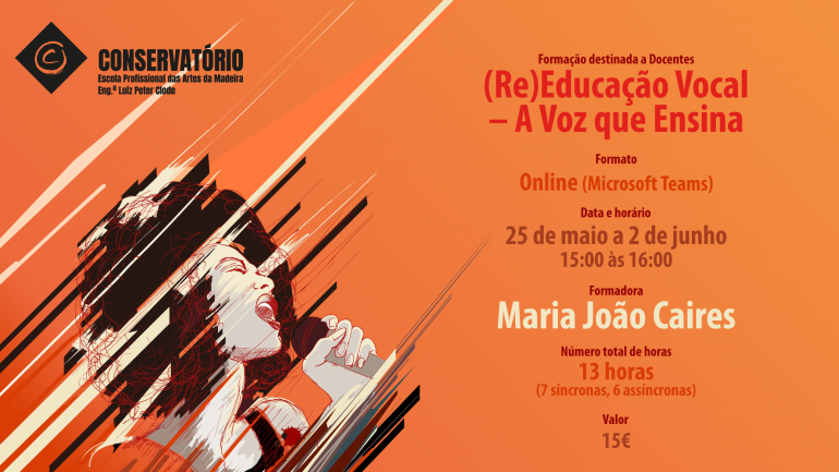 FormacaoReeducacaoVocal_online