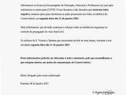 Infomação 5-2021