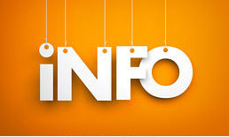 info-palavra-penduradas-ilustração-rope-3d-banco-de-ilustração_csp41122065