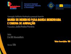 BASES DO DESENHO PARA BANDA DESENHADA-01