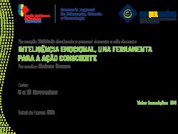 INTELIGÊNCIA EMOCIONAL, UMA FERRAMENTA-01