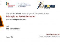 Iniciação ao Adobe Illustrator-01-01