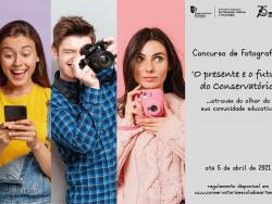 ConcursoFotografia2021
