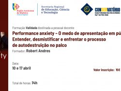 Anxiety 2-01Abril